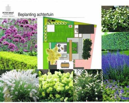 Beplantingsplan-achtertuin-Cuijk