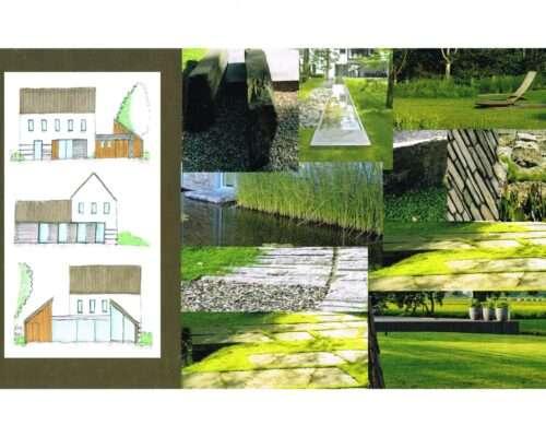 moodboard-huis-en-tuinmaterialen