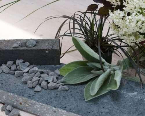 planten-en-materialen-combineren