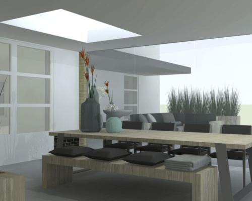 3D-weergave-tuinoverkapping-Haps