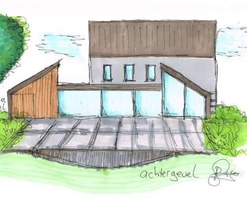 tuinontwerp-achtertuin-oeffelt