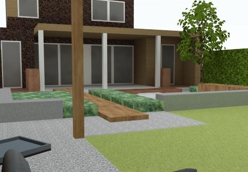 3D-visualisatie-tuin-Cuijk